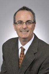 Alan Lampert