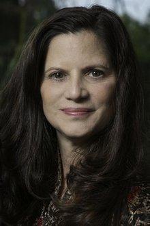 Allison Welch