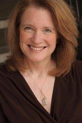 Amy Barbee