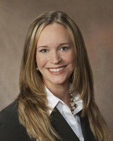 Amy Malnar