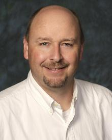 Andrew Dodson, PE