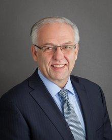 Andrew Sekel