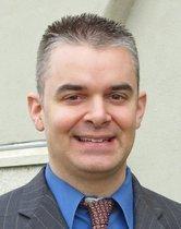 Andrew Spurgin