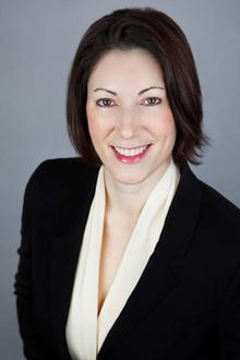 Angela McCoy