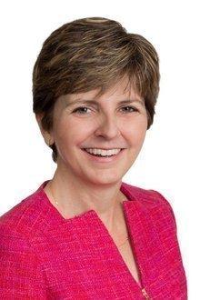 Ann Benolken