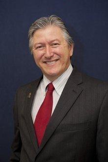 Bill Clabby