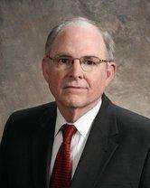 Bob Dupuy