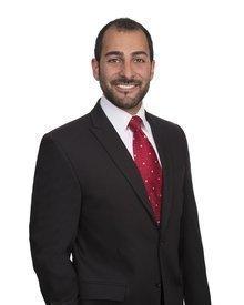 Bobak Tehrany, PE