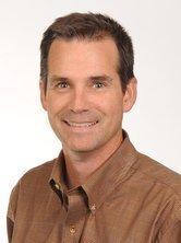 Brian Saari