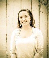 Brianna Pacheco