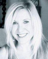 Brooke McWhirter