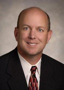 Bruce Griggs