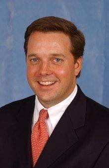 Bryan McMurrey