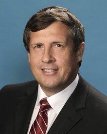 Bryan Raschke, PE
