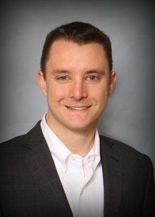 Bryan Spelhaug