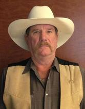 Butch Lollar