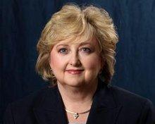 Carol Polumbo