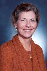Carol Wratten