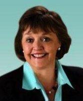 Catherine Case-Larson