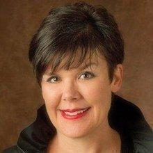 Catherine Lindner