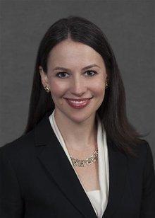 Cathleen Slack