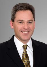 Chris Heinchon
