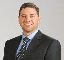 Chris Marroquin
