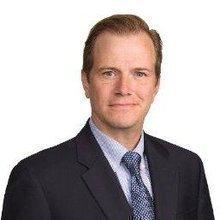 Chris Randazzo