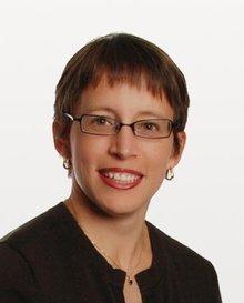 Christina Sebestyen