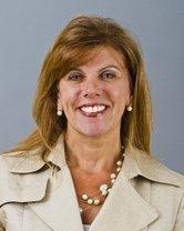 Christine Mills