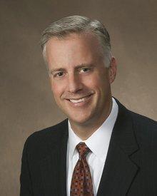 Christopher Graff