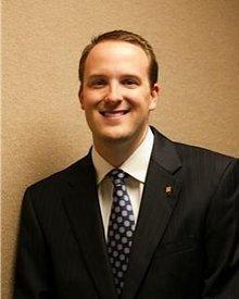 Christopher Williston