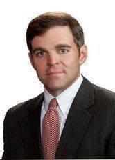 Clayton Utkov