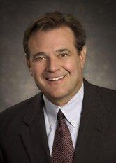 Cliff Ernst
