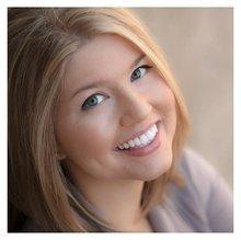Courtney Clark