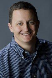 Craig Haley