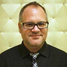 Craig Negoescu