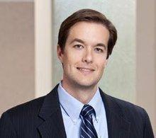 Craig Tolliver