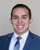 Curtis Garcia