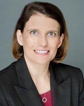 Cynthia Bast