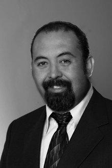 Dan Campos