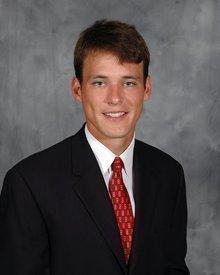 Daniel Mahoney, PE