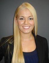 Danielle Urban
