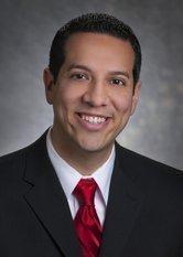 Danny Ramón