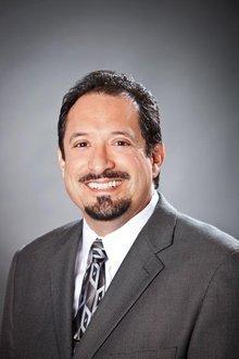 David Meyer, PE, LEED AP