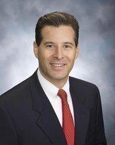 Dean Glenesk