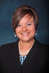 Debra Hernandez