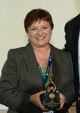 Diana Resnik