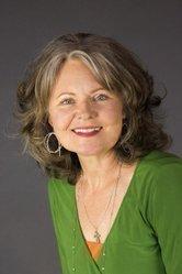Diana Welsch