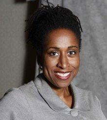 Dominique R. Bowman